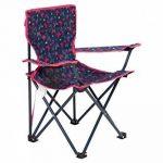 fauteuil relax camping pliant TOP 3 image 3 produit