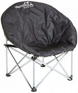fauteuil relax camping pliant TOP 7 image 0 produit