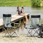 fauteuil relax camping TOP 13 image 1 produit