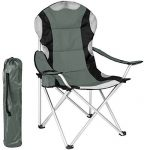 fauteuil relax camping TOP 4 image 1 produit
