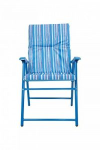 fauteuil relax camping TOP 5 image 0 produit