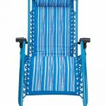 fauteuil relax camping TOP 6 image 1 produit