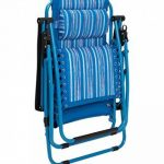 fauteuil relax camping TOP 6 image 3 produit