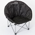 fauteuil relax camping TOP 7 image 1 produit