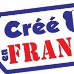 FUN HOUSE 712940 DISNEY CARS Chaise - Fauteuil de Camping pliable pour Enfant de la marque FUN HOUSE image 1 produit