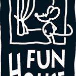 FUN HOUSE 713003 DISNEY VAIANA Salon de Jardin pour Enfant avec table, 2 chaises et 1 parasol de la marque FUN HOUSE image 2 produit