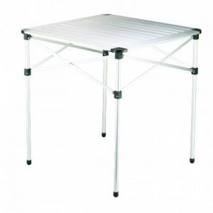 grande table de camping pliante TOP 0 image 0 produit