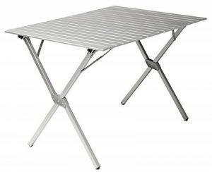 grande table de camping pliante TOP 1 image 0 produit