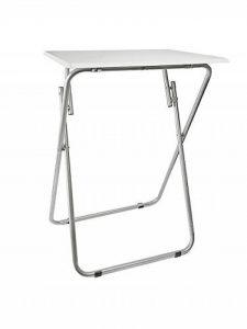 Hyfive Table Pliante Camping pique-nique table extérieure portable et léger de la marque Hyfive image 0 produit