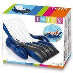 Intex River Run Bouée gonflable de la marque Intex image 2 produit