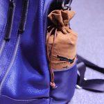 JINYIDE Stick Chaise pliable portable Compact réglable et pliable de voyage Chaise de poche pour le camping randonnée Pêche activités de plein air de la marque JINYIDE image 4 produit