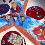 lit de camp enfant TOP 4 image 1 produit