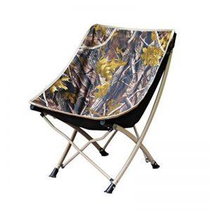 Meng wei shop Chaise pliante extérieure portable Chaise pliante Chaise de pêche Loisirs Croquis Camping chaise de plage Directeur Chaise Tabouret de la marque Meng wei shop image 0 produit
