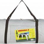 meuble camping brunner TOP 8 image 3 produit