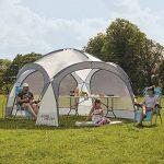 meuble camping TOP 10 image 1 produit