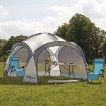 meuble camping TOP 10 image 2 produit