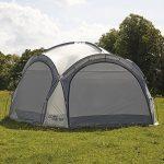 meuble camping TOP 10 image 3 produit