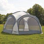 meuble camping TOP 10 image 4 produit
