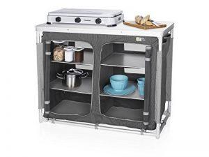 meuble cuisine camping TOP 4 image 0 produit