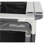 Meuble cuisine Véga de la marque Midland image 2 produit