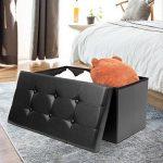 meuble de rangement camping TOP 13 image 1 produit