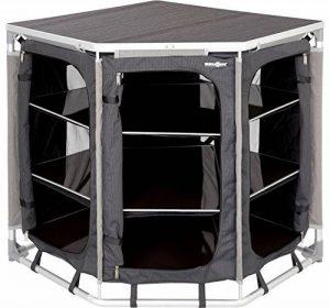 meuble de rangement camping TOP 4 image 0 produit