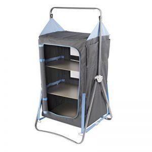 meuble de rangement camping TOP 5 image 0 produit
