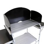 meuble de rangement camping TOP 8 image 3 produit