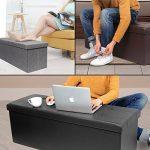 meuble de rangement pour camping TOP 14 image 3 produit