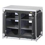 meuble de rangement pour camping TOP 2 image 3 produit