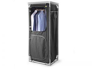 meuble penderie camping TOP 0 image 0 produit