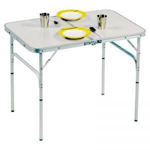 mini table pliante camping TOP 0 image 0 produit