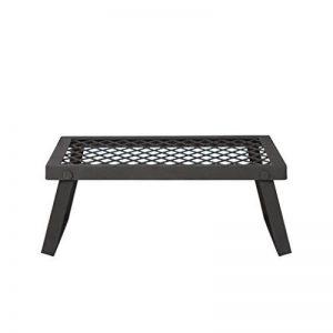mini table pliante camping TOP 4 image 0 produit