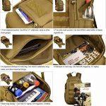 mobilier camping car pas cher TOP 6 image 3 produit