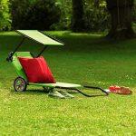 mobilier camping car pas cher TOP 8 image 1 produit