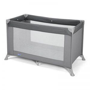 mobilier de camping pas cher TOP 0 image 0 produit