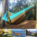 mobilier de camping pas cher TOP 12 image 4 produit