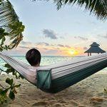 mobilier de camping pas cher TOP 9 image 4 produit