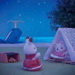 mobilier plein air TOP 6 image 4 produit