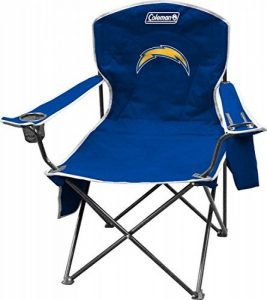 NFL Cooler Quad Chair de la marque Coleman image 0 produit