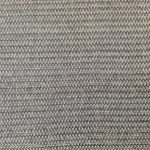 oltex Tapis respirant Auvent pour caravane/Tapis de sol–Bleu/Gris–2,5m x 7.0m de la marque OLTEX image 1 produit