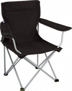 PC CHAIR Chaise de terrassechaise longue Chaise pliante camping en plein air Portable Chaise de pêche Chaises de plage Chaises de croquis Chaises de camping-A de la marque PC CHAIR image 0 produit