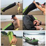 petit siège de plage TOP 12 image 3 produit