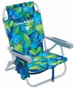 petit siège de plage TOP 5 image 0 produit
