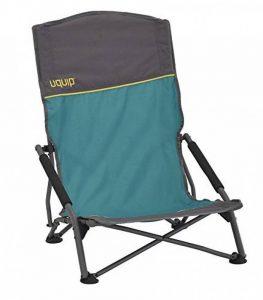 petite chaise de plage TOP 12 image 0 produit