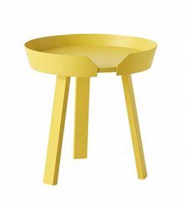 petite table basse camping TOP 9 image 0 produit