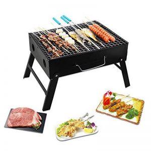 petite table pour camping TOP 11 image 0 produit