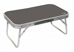 pied table camping TOP 5 image 0 produit