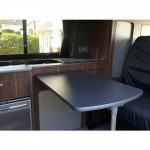 pied table camping TOP 8 image 1 produit