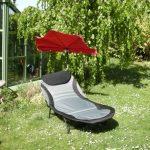 prix chaise pliante camping TOP 0 image 2 produit